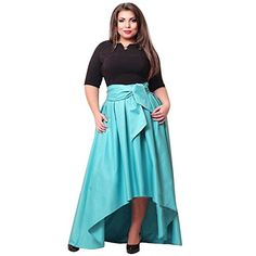 Soly Tech Women 3/4 Sleeve Dress for special occasions Cocktail Evning Party Formal Dress Plus Size Soly Tech http://www.amazon.com/dp/B01AQOC12Y/ref=cm_sw_r_pi_dp_xqi-wb0KCH2HN