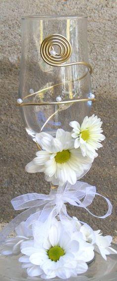copas decoradas  https://www.facebook.com/pages/Floraria-Dorothys/114067535279557