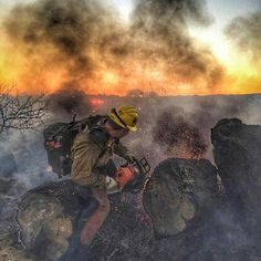 FEATURED POST   @local935 -  Crew 6-1 FSA Harley Hobbs pictured on a recent fire in the community of #Hinkley. Photo credit Ian Dominguez. @firefighters_daily. Crew 6-1 is managed by #Local935 .  ___Want to be featured? _____ Use #chiefmiller in your post ... . CHECK OUT IT! ....Firefighter Throwdown ....... FIREFIGHTERTHROWDOWNUSA.COM  #fire #firetruck #firedepartment #fireman #firefighters #emt #ems #brotherhood #firefighting #paramedic #firehouse #rescue #firedept  #iaff  #feuerwehr…