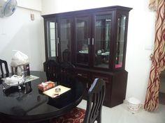 Short Term Rental Homes, Vacation Homes, Holiday Homes in Kottayam and Thiruvalla