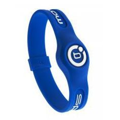 Bio Flow Sport Wristband - Assorted Colours