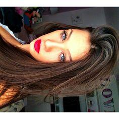 @flaviapavanelli