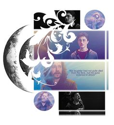 Sirius and Harry Harry Potter Hermione Granger, Harry Potter Quotes, Harry Potter Love, Sirius Black, Mischief Managed, I Love Books, My Heart Is Breaking, Pinterest Board, Witchcraft