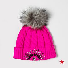 40%-50% off of cold-weather accessories? Yes, please! Is it Black Friday yet?