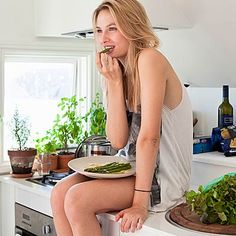 Please read this if you want to succeed at WEIGHT LOSS: 5 Questions to Ask Before Trying Any Diet | health.com
