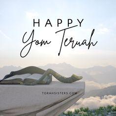Fall Feast Memes - Torah Sisters Yom Teruah, Trumpets, Torah, Sisters, Memes, Fall, Happy, Travel, Life