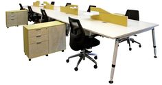 Work Stations Office Furniture Store | Office Furnitures | Office Chairs