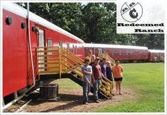 redeemed-ranch-christian-horse-camp Redeemed Ranch