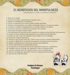 Faithful what is mindfulness have a peek at this site Guided Mindfulness Meditation, What Is Mindfulness, Meditation Videos, Buddhist Meditation, Easy Meditation, Level Of Awareness, Mudras, Reiki Symbols, Yoga For Kids