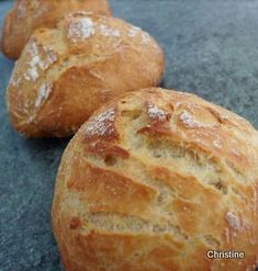 Batch Cooking, Cooking Time, Bread Dough Recipe, Cuisine Diverse, Cake Factory, Good Food, Yummy Food, My Best Recipe, Food Inspiration