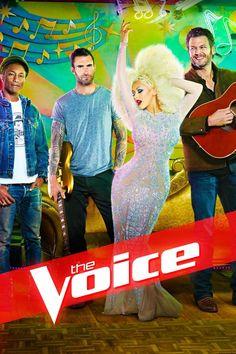 The Voice season 10 episode 4 :https://www.tvseriesonline.tv/voice-season-10-episode-4-watch-series-online/