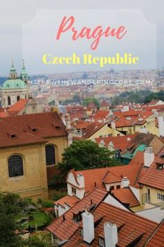 Fall in love with colorful Prague, Czech Republic, Prague Travel, Travel Czech Republic Travel Tips For Europe, Backpacking Europe, Europe Destinations, Travelling Europe, Traveling, Prague Things To Do, Prague Attractions, Prague Photography, Visit Prague