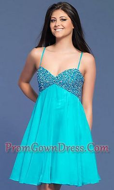 short prom dresses with straps | short-prom-dresses-with-straps_eidQLTdMoO.jpg | Picture.fm