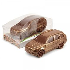 #Chocolate #car #BMW X5 #angelinachocolate