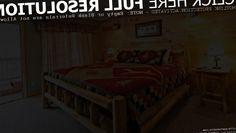Cabin bedroom ideas - https://bedroom-design-2017.info/master/cabin-bedroom-ideas.html. #bedroomdesign2017 #bedroom