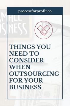 You know you need help in your business but the mere thought of it stresses you out. Where do I start? How will I know who's a good fit to work with? What if it doesn't work out? The list goes on. But I want to share with you 4 tips that helped me when I was first looking to hire team members for my business.   Business and Entrepreneurs Strategies   Process for Profit Business Goals, Business Entrepreneur, Successful Online Businesses, Goal Planning, A Team, Knowing You, How To Become, Stress, Thoughts
