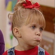 Fashion To Figure Full House Memes, Full House Funny, Full House Quotes, Mary Kate Ashley, Mary Kate Olsen, Michelle Full House, Tio Jesse, Full House Tv Show, Michelle Tanner