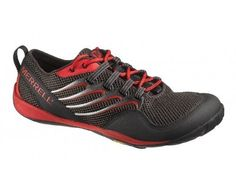 MERRELL Trail Glove Men's Trail Running Shoes on Sale