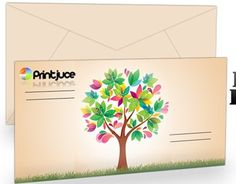 "Check out new work on my @Behance portfolio: ""Envelope printing"" http://be.net/gallery/31853917/Envelope-printing"