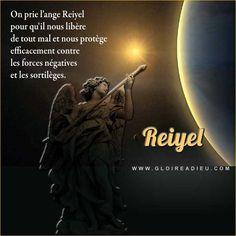 Quote Citation, Spiritus, Z Arts, Auras, Reflexology, Spiritual Awakening, Reiki, Wicca, Namaste