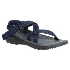 d33b1ae8f7dc Chaco Men s Z Cloud Sandals
