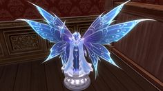 aion concept art wings - Google Search Character Concept, Concept Art, Character Design, Fairy Pictures, Wings Design, Art Corner, Fairy Wings, Anime Outfits, Creature Design