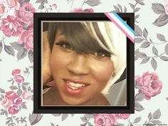 Philly Trans Woman Becomes 20th Murdered in U.S. in 2015