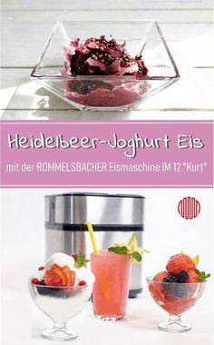 Joghurtbereiter aus Edelstahl zum Basteln k/östlicher Joghurt mit Geschmack
