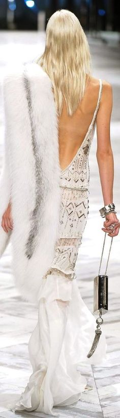 1920's Great Gatsby inspiration ✿⊱╮