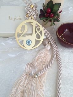 1813 Lucky Charm, Evil Eye, Aldo, Washer Necklace, Diy And Crafts, Christmas Crafts, Charmed, Gifts, Wedding