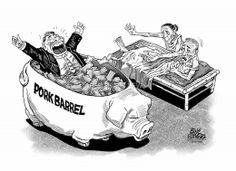 """#PORKBARREL #PDAF: Never have the words """"pork barrel"""" been so overused as it has in the last year. This completely outdated and unchecked appropriation of government funds was the bane of every Philippine taxpayer's existence. Pork Barrel, What Is Hot, Bane, Hashtags, Philippines, Online Business, Top, Crop Shirt, Shirts"""