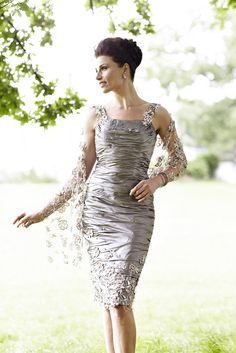 ISL382 (Ian Stuart) Compton House of Fashion stock a range of dresses by Ian Stuart. Our Ian Stuart range are priced from £696 to £1400 and in sizes 8 to 18. To see what Ian Stuart dresses we have in stock visit our Ian Stuart dresses and outfit section.