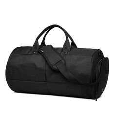 WEIJU 2017 New Men Travel Bag Large Capacity Traveling Bag Women Hand Luggage Duffel bag Casual Mens Travel Shoulder Bags Mens Travel Bag, Duffle Bag Travel, Duffel Bag, Backpack Bags, Travel Bags, Travel Luggage, Mens Gym Bag, Cheap Crossbody Bags, Casual Bags