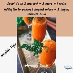 Merida, Chia, Cantaloupe, Juice, Smoothie, Fruit, Clipuri Video, Food, Instagram