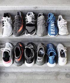 87 mejores patadas imágenes en Pinterest Adidas Zapatillas de deporte, calzado y Adidas