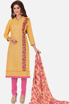 95382bd8e9 15154_73_8002 | atisundar Salwar Suits and Sarees - Buy the best Indian  Ethnic wear for women online direct from the factory