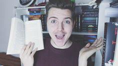 DISNEY + BOOKS = AMAZING