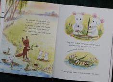 Little Fox, News Stories, Caterpillar, Cubs, Nature, Naturaleza, Bear Cubs, Tiger Cubs, Nature Illustration