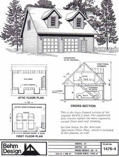 Pole Barn Cozy Home Ideas besides Interior Design Styles Moroccan Interiors in addition 8 Bedroom Floor Plans Cape additionally Family Apartment Dining Room Designs additionally Clip Art Black And White Living Room With Fireplace. on cozy living room ideas
