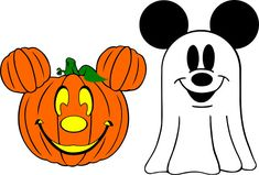 Disneyland Halloween, Minnie Maus Halloween, Star Wars Halloween, Halloween 2020, Halloween Crafts, Halloween Decorations, Halloween Cups, Christmas Crafts, Moldes Halloween