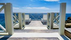 #curacao #villa #townhouse #houseforsale  http://orange-real.estate  Boca Gentil Ocean Front View.