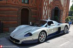 Maserati MC12 471.jpg