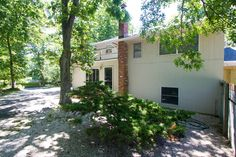 Eagle river vacation rental vrbo 191480 4 br northeast for East hampton vacation rentals
