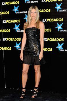 Jennifer aniston exposados online dating