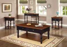 Country Marketplace - Danielson Coffee Table, $549.00 (http://www.countrymarketplaces.com/danielson-coffee-table/)