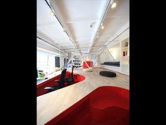 Picture 109 « Interior « Enrico Taranta – Shanghai based Italian Interior Architecture firm