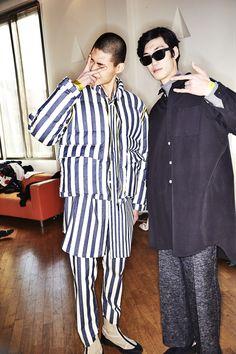 http://www.sonnyphotos.com/2017/01/sunnei-fall17-men-fashion-milan-backstage