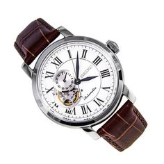 Buy original Seiko Premier Automatic Watch SSA231K1 at cheapest price. With fast shipping to USA, Australia, Canada, Singapore, Hong Kong, Japan, Malaysia,