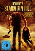 Video Staunton Hill - Splatter-Horror-Film