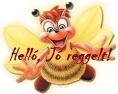 Bee Crafts, Diy And Crafts, Buzz Bee, Picasa Web Albums, Bees Knees, Good Morning, Cardmaking, Congratulations, Clip Art